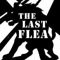 The Last Flea